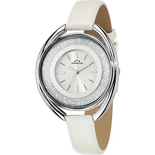 CHRONOSTAR orologio Solo Tempo Donna Mia R3751259501