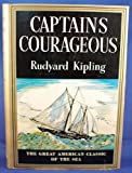 &quot;Captains courageous&quot;
