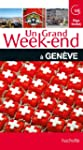 Un Grand Week-End  Genve
