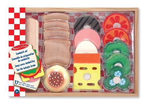 melissa-doug-wooden-sandwich-making-pretend-play-food-set