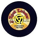 2011 Rock Lobster Zinfandel 750 mL