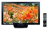 DXブロードテック 地上・BS・110度CSデジタルハイビジョン液晶テレビ 24V型 LVW24EU3