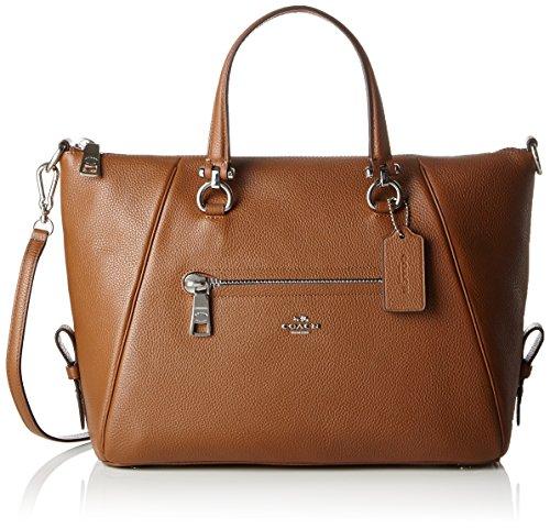 coachprimrose-satchel-bolsa-de-asa-superior-mujer-color-marron-talla-32x21x17-cm-b-x-h-x-t