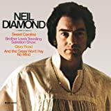 Neil Diamond Sweet Caroline