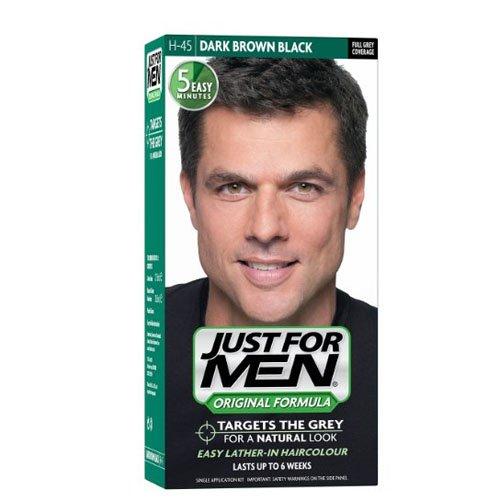just-for-men-hair-colour-original-formula-dark-brown-black-h45