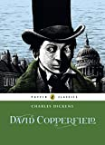 img - for David Copperfield (Puffin Classics) book / textbook / text book