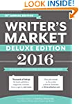 Writer's Market Deluxe Edition 2016:...