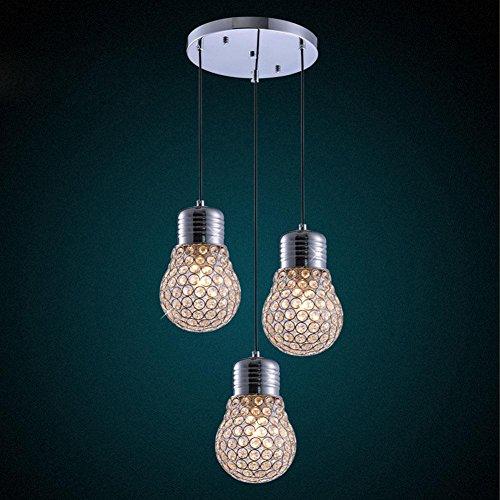 bjvb-k9-cristallo-ciondolo-lampada-camera-da-letto-moderna-scala-led-soffitto-illuminazione-lampade-