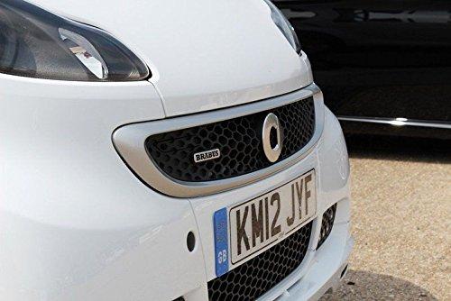 distintivo-griglia-brabus-smart-fortwo-451-facelift-front-grille-genuine