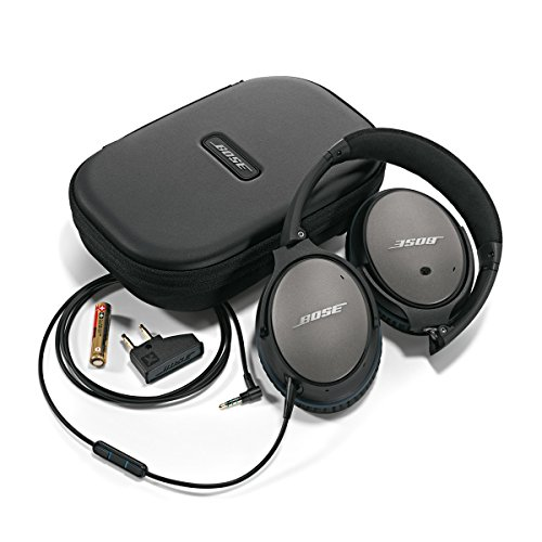 Bose wireless earbuds case cover - android earbuds bose - Coupon For Amazon