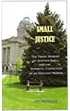 Small Justice