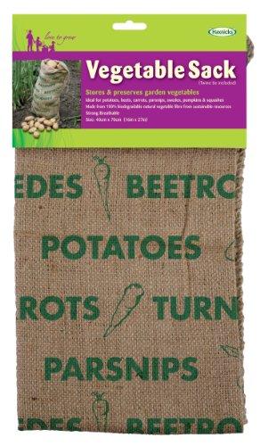 vegetable-sack