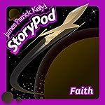 Faith   James Patrick Kelly
