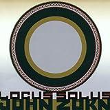Locus Solus by John Zorn (1995-09-19)