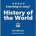 History of the World |  IntroBooks