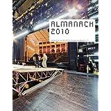 """Almanach 2010 der Gesellschaft der Freunde von Bayreuth e. V.: Zu den Bayreuther Festspielenvon """"Gesellschaft der..."""""""