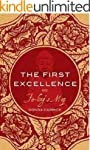 The First Excellence ~ Fa-ling's Map...