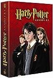 echange, troc Harry Potter - Années 1 à 3