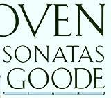 echange, troc  - Beethoven : Intégrale des sonates pour piano