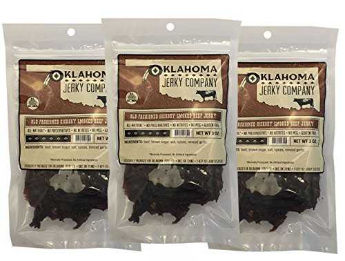 old-fashioned-style-gluten-free-hickory-beef-jerky-3-pack-no-frills-tough-and-dry-style-beef-jerky-a