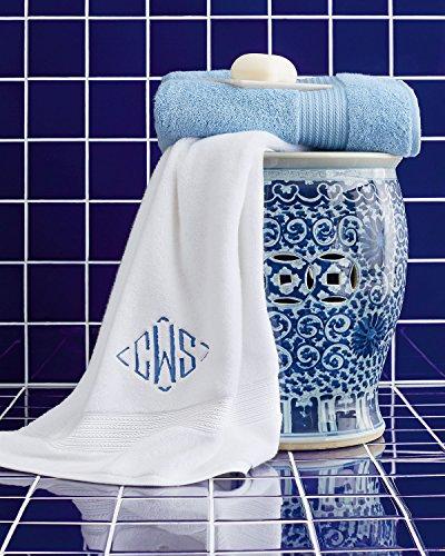 Ralph Lauren Classic Towels: Ralph Lauren Wash Cloth Color Cream Super Cheap