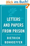 Letters Papers from Prison (English E...