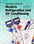 Modern Refrigeration and Air Conditio...