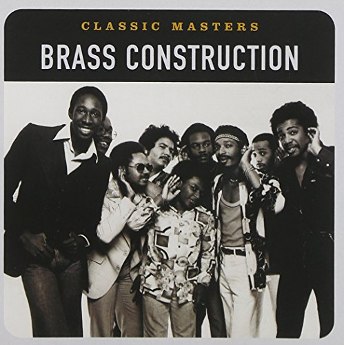 Classic Masters [Remastered] (Classic Master Soul Ll Soul compare prices)