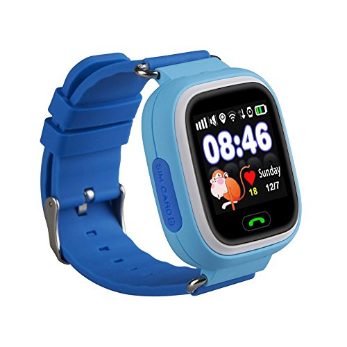 witmoving-childrens-kids-smart-watch-phone-gps-tracker-sim-slot-anti-lost-sos-parent-control-by-ipho