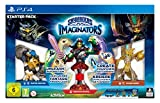 Skylanders: Imaginators Starter Pack (PS4)