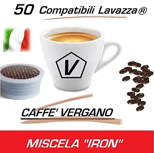 capsulas-compatibles-con-lavazza-espresso-pointr-capsulas-de-caffe-vergano-mezcla-iron-linea-espress