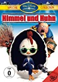 Himmel und Huhn (Special Collection)