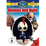 "Himmel und Huhn (Special Collection)von ""Mark Dindal"""
