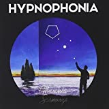 Hypnophonia by Marchesi Scamorza
