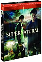 Supernatural - Saison 1