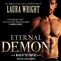 Eternal Demon: Mark of the Vampire, Book 5