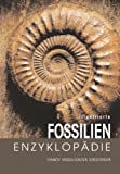 img - for Illustrierte Fossilien-Enzyklop die book / textbook / text book