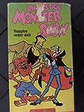Die lustige Monster Show - Vampire unter sich