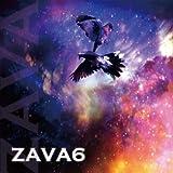 ZAVA 6
