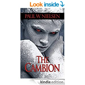The Cambion