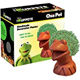 Chia Pet Planter, Kermit The Frog