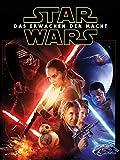 Star Wars: Das Erwachen der Macht (zum Leihen)