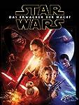 Star Wars: Das Erwachen der Macht (zu...
