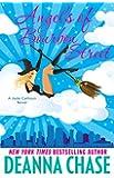 Angels of Bourbon Street (The Jade Calhoun Series Book 4) (English Edition)