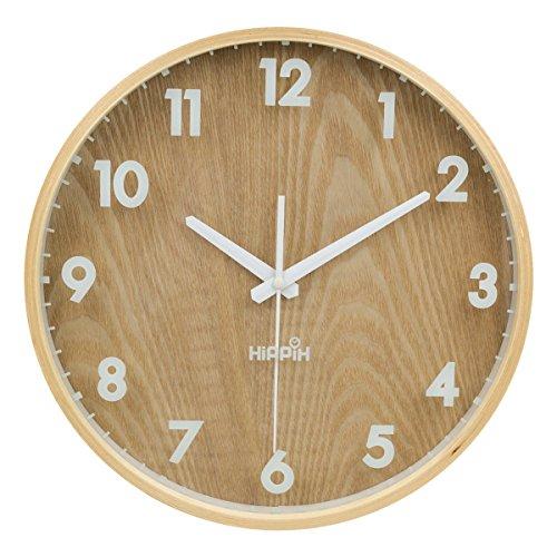 hippih-12silent-wall-clock-wood-non-ticking-digital-quiet-sweep-home-decor-vintage-wooden-clocks-num