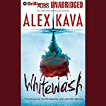 Whitewash | Alex Kava