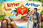 Ritter Arthur 2 [Download]