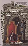 img - for Rouse A Sleeping Cat book / textbook / text book