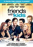 Friends With Kids [DVD] [2011] [Region 1] [US Import] [NTSC]