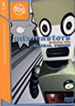 Vol5: Mixmasters - DVD